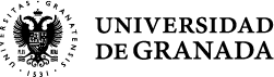 universidad_granada_logo -