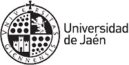 universidad_jaen_logo -